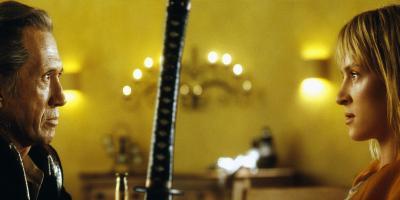 Razones por las que necesitamos una secuela de Kill Bill