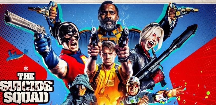 The Suicide Squad: productor dijo que no está de acuerdo con su estreno en HBO Max