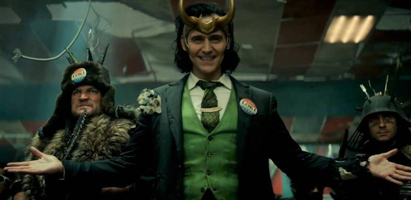 La serie de Loki está inspirada en Seven y Zodiac, de David Fincher, dice la directora