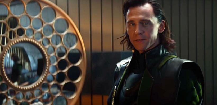 Loki se convierte en la serie Marvel más vista durante su estreno en Disney Plus
