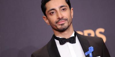 Riz Ahmed critica a The Boys y a Hollywood por las tóxicas representaciones de musulmanes en la pantalla