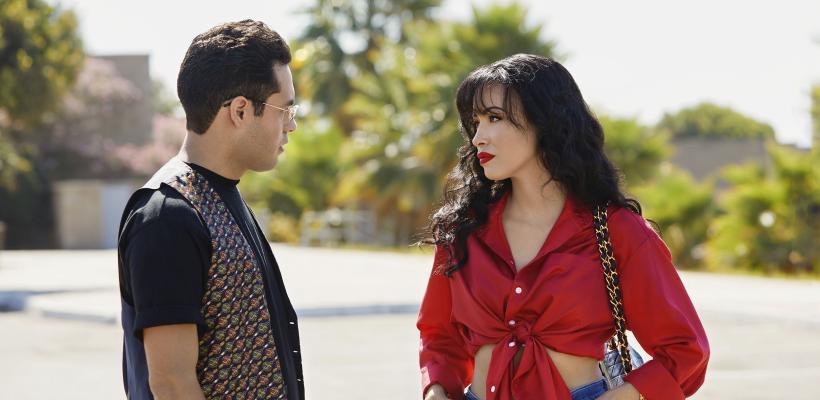 Selena: La Serie | Guionistas del programa acusan a Netflix de faltarle el respeto a la historia de la cantante