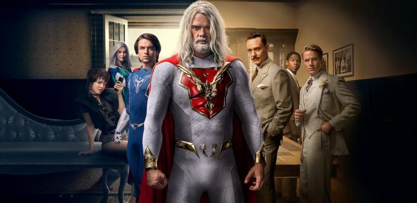 Los errores de El Legado de Júpiter que mataron a la adaptación de Netflix