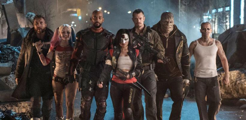 Escuadrón Suicida: Editor revela los cambios que Warner Bros. exigió a David Ayer en el corte que llegó a cines