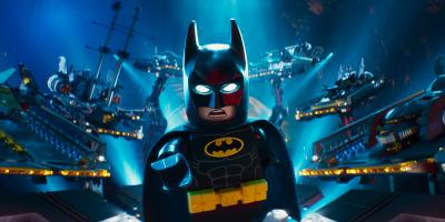 Director de LEGO Batman: La Película revela que la secuela cancelada iba a ser sobre la Liga de la Justicia