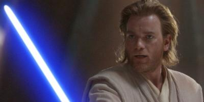Star Wars: Filtran primeras imágenes de Ewan McGregor en la serie de Obi-Wan Kenobi