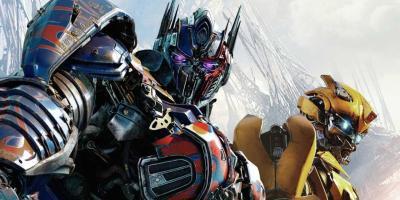 Transformers: actor de la siguiente película asegura que la franquicia se renovará por completo