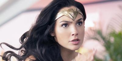Gal Gadot podría ser reemplazada en el DCEU por una Mujer Maravilla brasileña