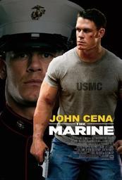 El Marine
