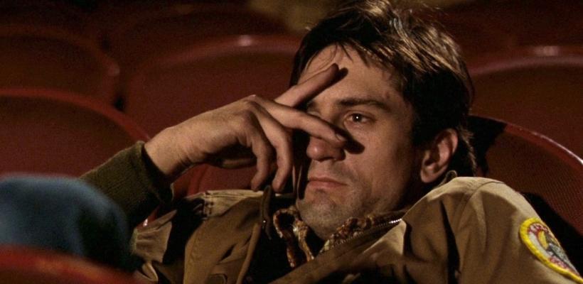 Martin Scorsese piensa que Taxi Driver es una cinta horrible