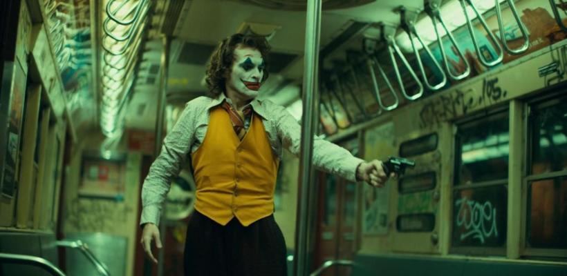 Razones por las que necesitamos una secuela de Joker