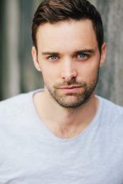 Andrew Dunbar