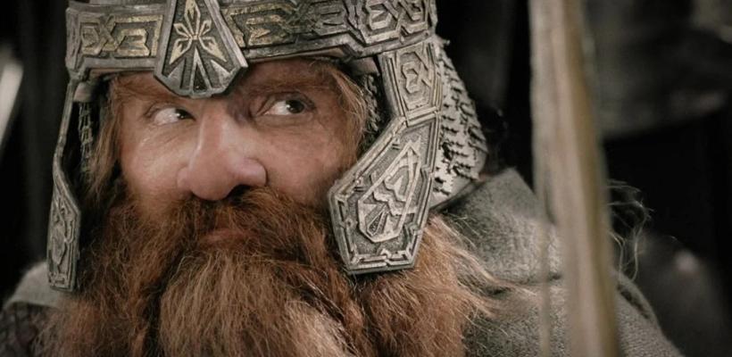 El Señor de los Anillos: Doble de Gimli revela el infierno que vivió y pide ser más reconocido