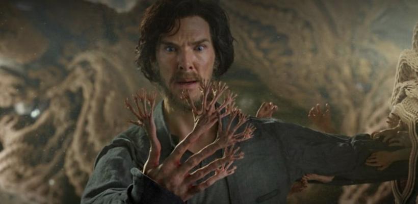 El guionista de Loki dijo que Doctor Strange 2 va a ser más aterradora
