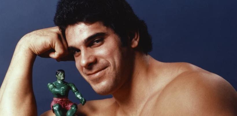 Lou Ferrigno asegura que él ha sido el mejor Hulk de todas las versiones en live-action