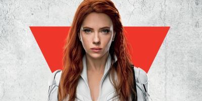 Kevin Feige dice que podría haber más precuelas al estilo de Black Widow