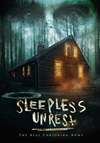 The Sleepless Unrest: The Real...