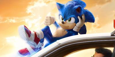 Sonic the Hedgehog podría tener un parque temático por el éxito de la película