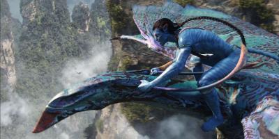 Avatar: James Cameron no dejó que el estudio eliminara una escena sólo porque que no añadía nada a la trama