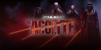 Star Wars: The Acolyte sería protagonizada por una mujer de color