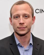Micah Hauptman