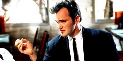 Quentin Tarantino revela que consideró hacer un reboot de Reservoir Dogs como su última película