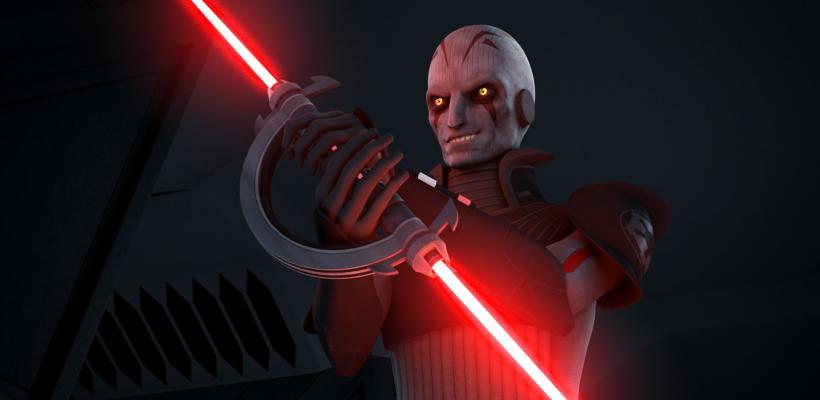 Obi-Wan Kenobi: Uno de los villanos más importantes de las series animadas podría aparecer ahora en live-action
