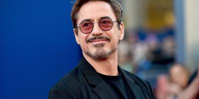 Robert Downey Jr. habla sobre cómo el MCU influyó en su carrera como inversionista