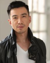 Johnny M. Wu