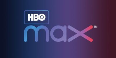 HBO Max ofrece 6 meses gratis a usuarios de Telmex y 50% de descuento a nuevos compradores
