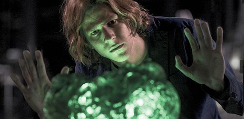 Zack Snyder revela que Lex Luthor salvaría a la humanidad en La Liga de la Justicia 3