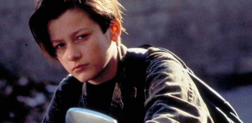 Terminator 2: James Cameron reveló que se le ocurrió el personaje de John Connor mientras estaba drogado