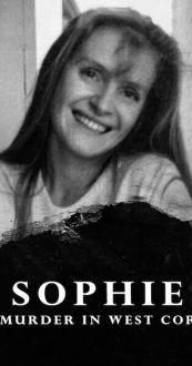 Sophie: Un asesinato en West Coast