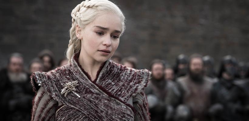 Razones por las que Game of Thrones ha perdido relevancia con los años