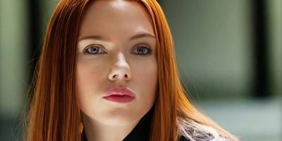 Kevin Feige habla sobre la posibilidad de trabajar con Scarlett Johansson después de Black Widow