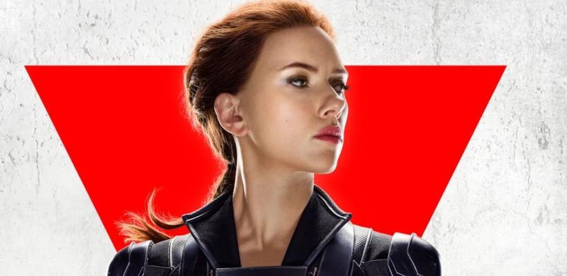 Reseña de Black Widow sexualiza a Scarlett Johansson y otras notas destacadas sobre cómics de la semana
