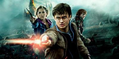 Estrella de Harry Potter revela el motivo por el cual el elenco no quiere revival o reboot de la saga