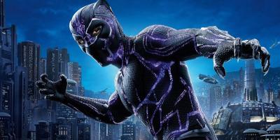 Black Panther: Wakanda Forever | Nuevos detalles de producción revelan conflicto con Namor y Atlantis