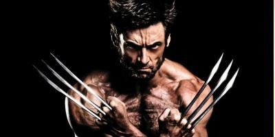 Hugh Jackman sugiere su regreso como Wolverine con increíble fotografía