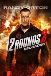 12 Desafíos 2: Reloaded