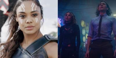 Vicepresidenta de Marvel Studios dice que hay más personajes LGBT en camino