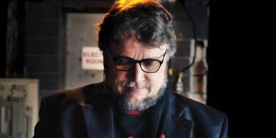 Nightmare Alley, lo nuevo de Guillermo del Toro, tendrá clasificación para adultos