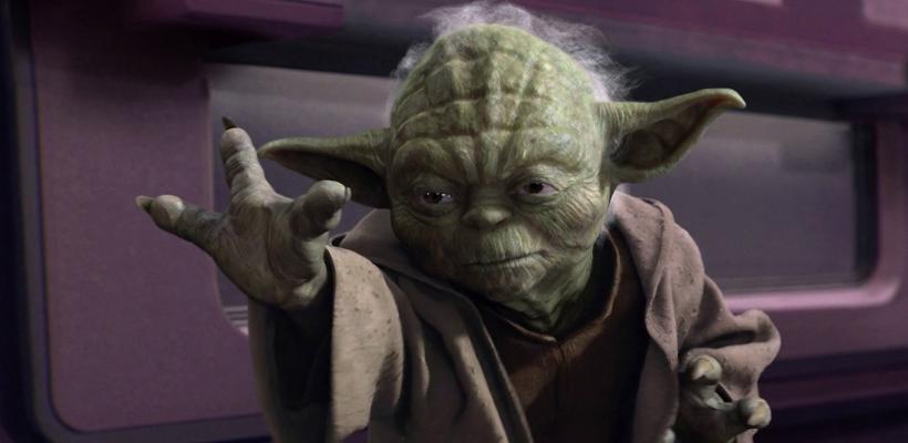 Star Wars: Brian De Palma se disculpa por burlarse de La Fuerza en la primera proyección