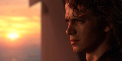 Ensayo critica las pocas ocasiones en que los hombres lloran en pantalla