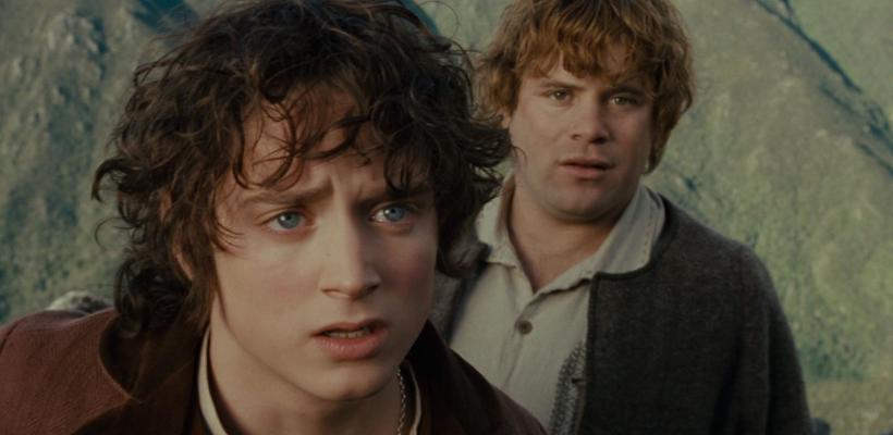 El Señor de los Anillos: Sean Astin reveló que la querían promocionar como si fuera Dungeons & Dragons
