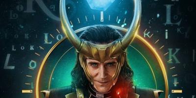Loki: No hubo límites para los cameos y easter eggs de los episodios 5 y 6, asegura el escritor