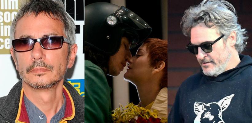 Annette: Léos Carax quería a Joaquin Phoenix para el papel principal y declara que el streaming es un infierno