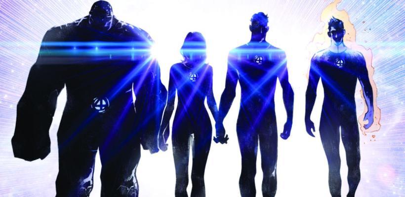 Fantastic Four: Nuevo rumor señala que Marvel ya tiene establecido el tipo de diversidad que quiere