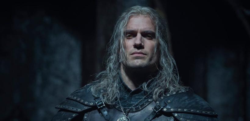 The Witcher: Henry Cavill promete que su personaje va a hablar más en la segunda temporada