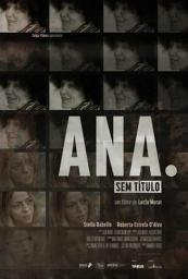 Ana, sin título